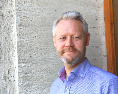 Ansvarig mäklare: Christoffer Carlström