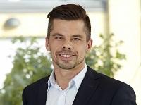 Ansvarig mäklare: Håkan Persfell