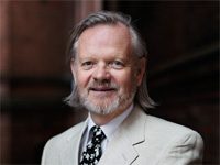 Ansvarig mäklare: Ulf Björk