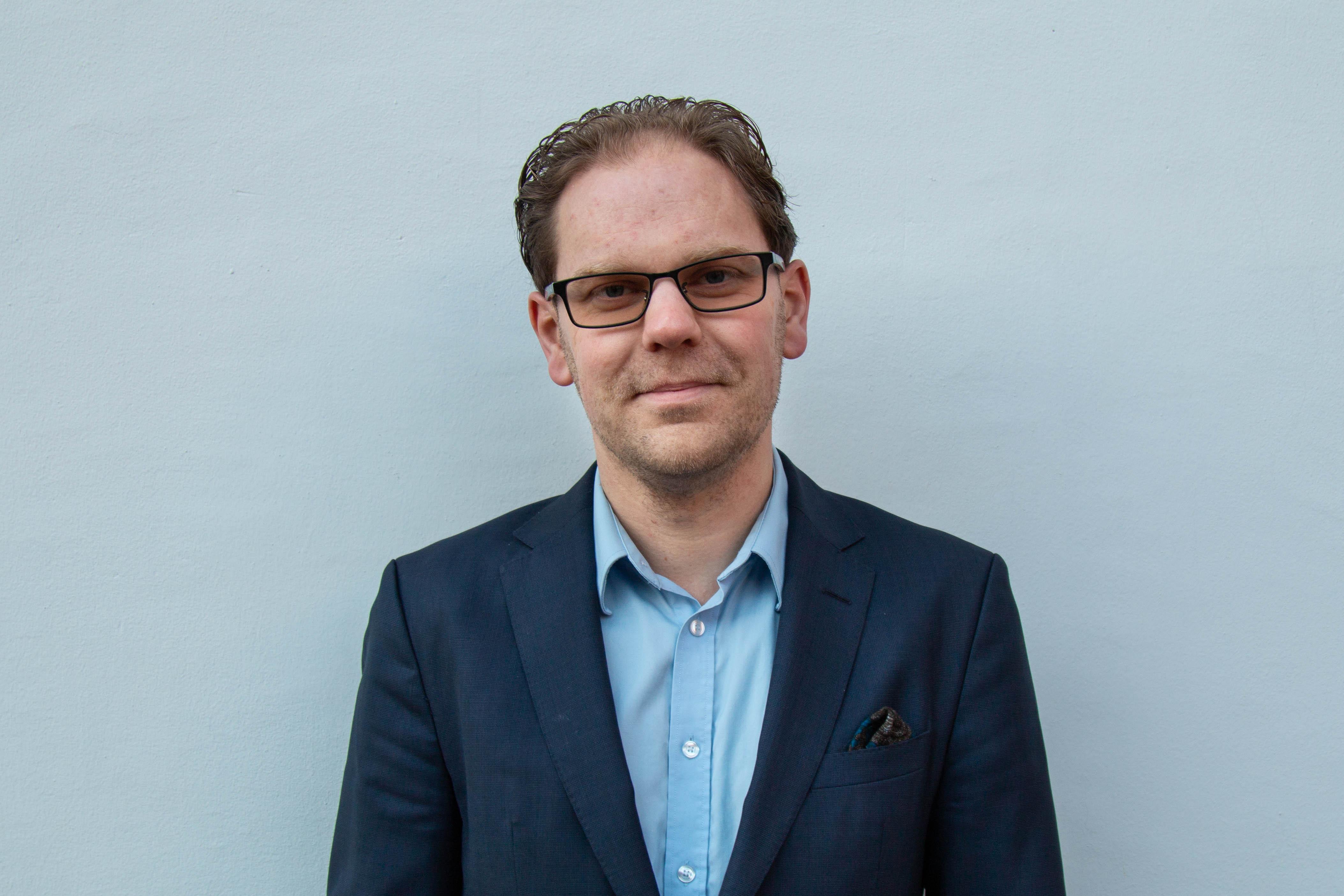 Ansvarig mäklare: Magnus Nilsson