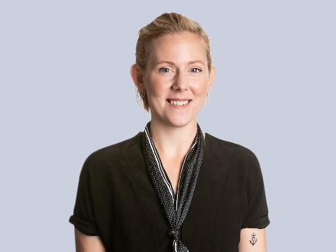 Ansvarig mäklare: Rebecca Bernspång
