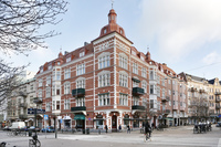 Friisgatan 4