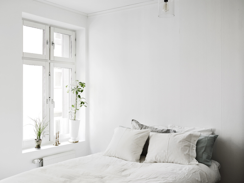 home tour, entrance, bright interior, quirky details, scandinavian interior via http://www.scandinavianlovesong.com/