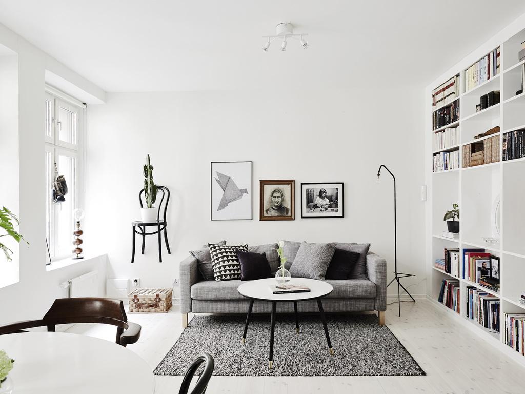 home tour, entrance, bright interior, quirky details, scandinavian interior via http://www.scandinavianlovesong.com/