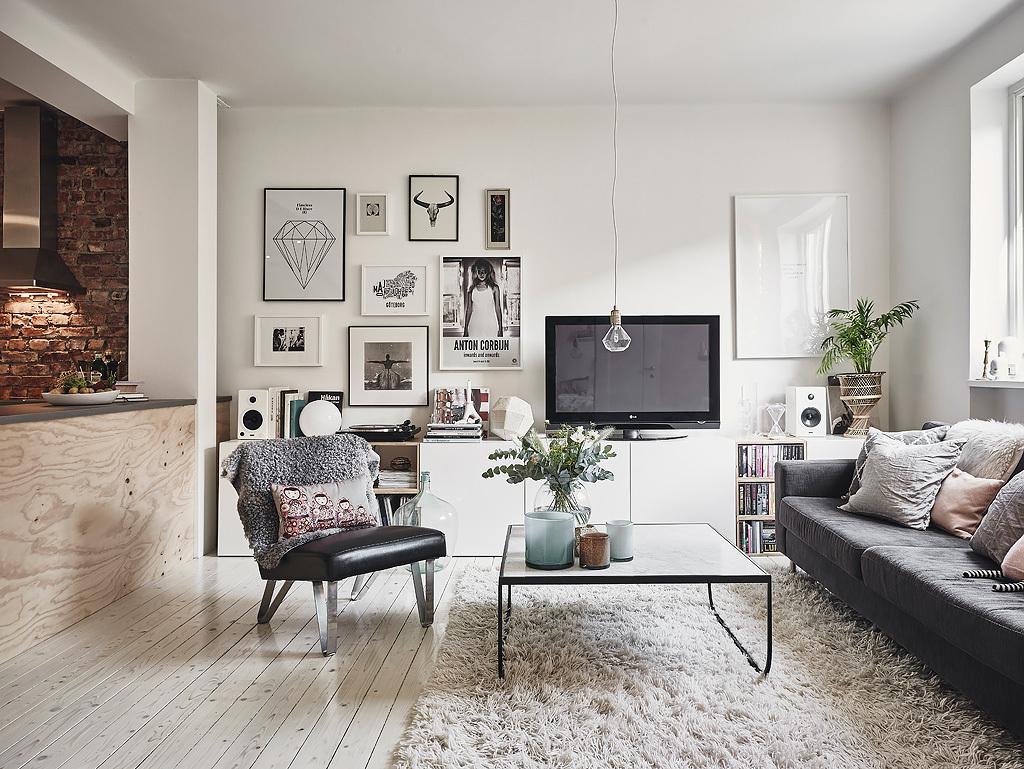Imagen del piso