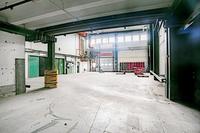 God bärighet i betongbjälklagen