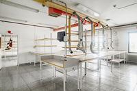 Exempelbild Laboratorium