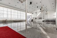 Konferens/festlokal