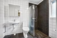 WC /Dusch