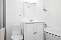 Orenovarat badrum
