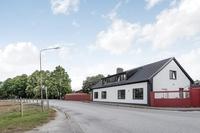 Lundavägen 10 i Dalby