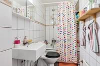 Nyare badrum