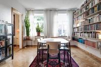Matrum lägenhet 2