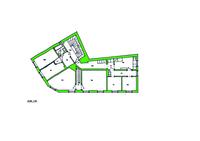 Adelgatan 15 Plan 2