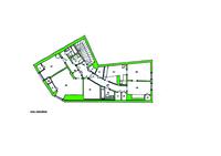 Adelgatan 15 Plan 3