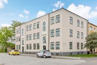 S:t Olovsgatan 168-170