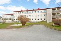 Tidigare barnsjukhus