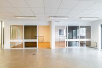 Två kontorsrum lokal 540 kvm