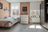 Lägenhet 100 kvm plan 2