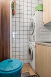 Exempel badrum med egen tvättmaskin/tumlare
