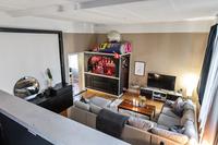 Lägenhet bv