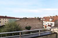 Utsikt från terass/balkong 6 rok