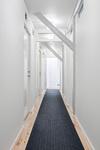 Korridor våning 1
