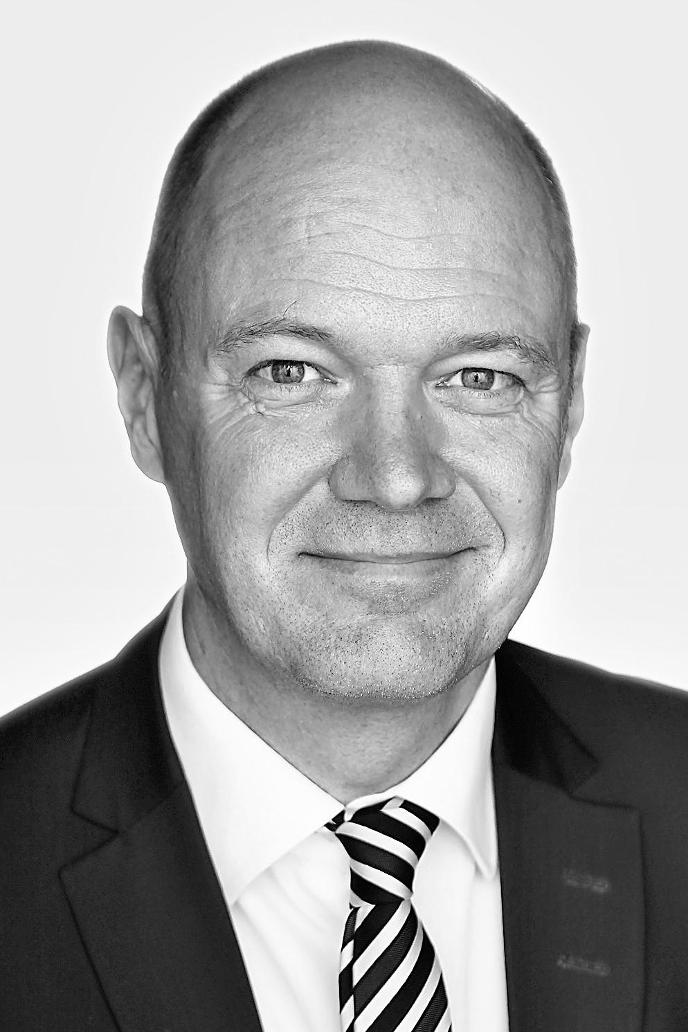 Carl-Henrik Ageman
