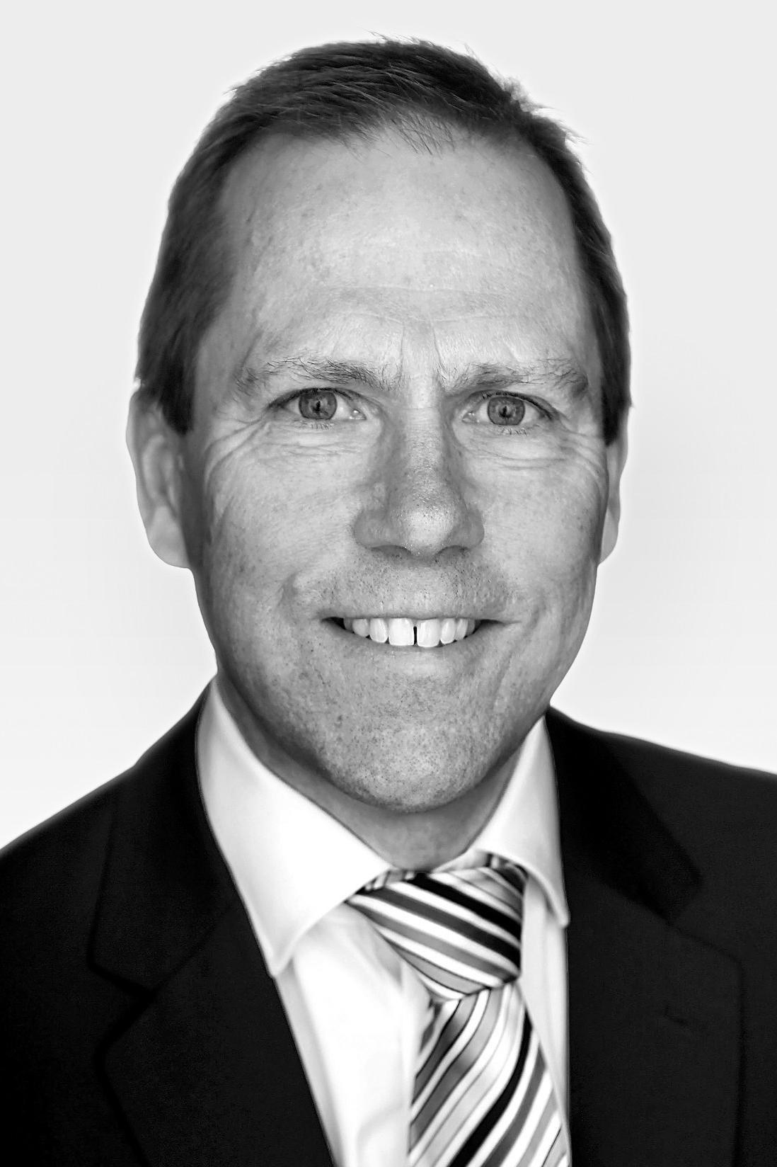 Jan Jedenborg