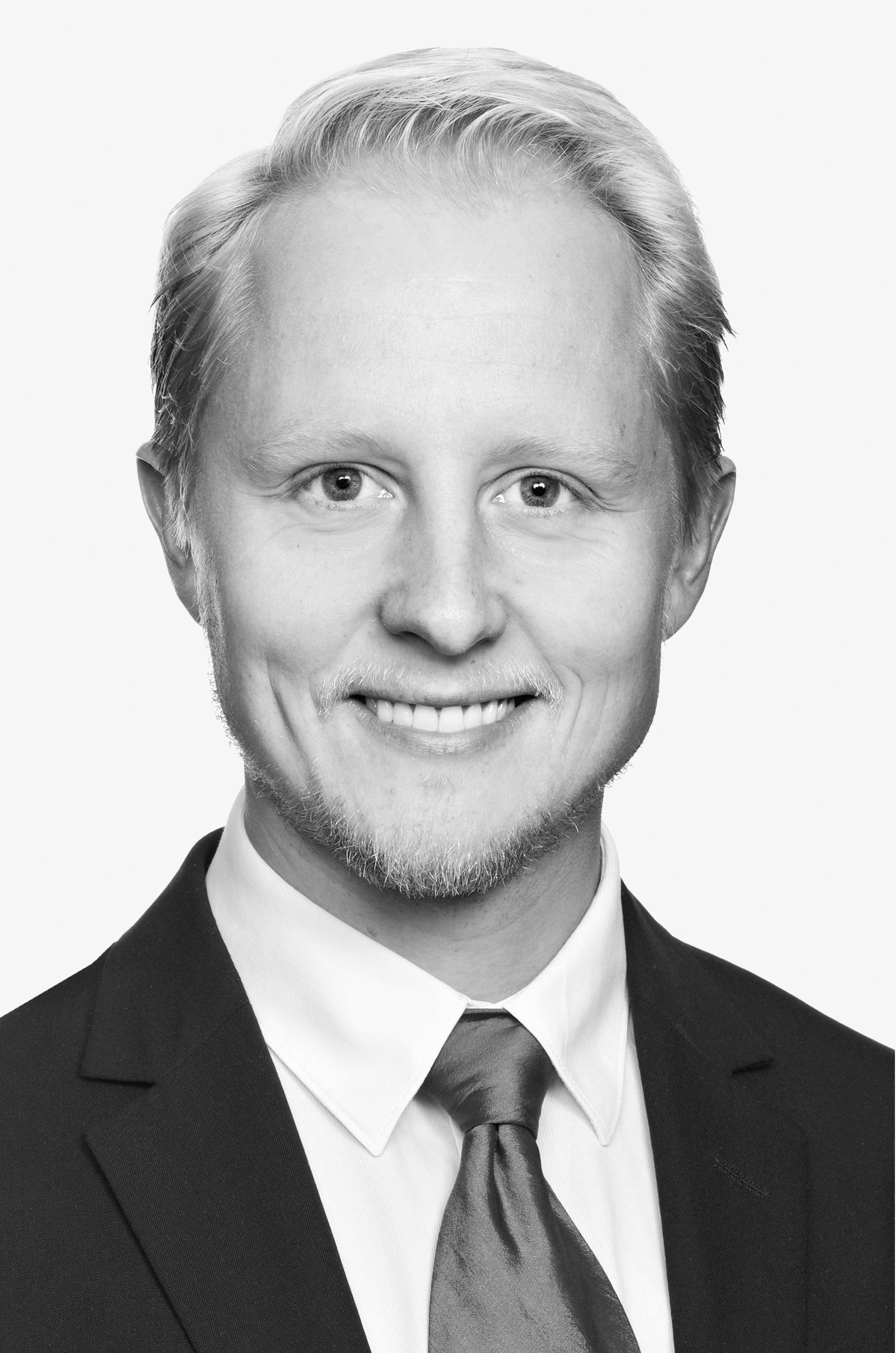 Larssan Lundberg