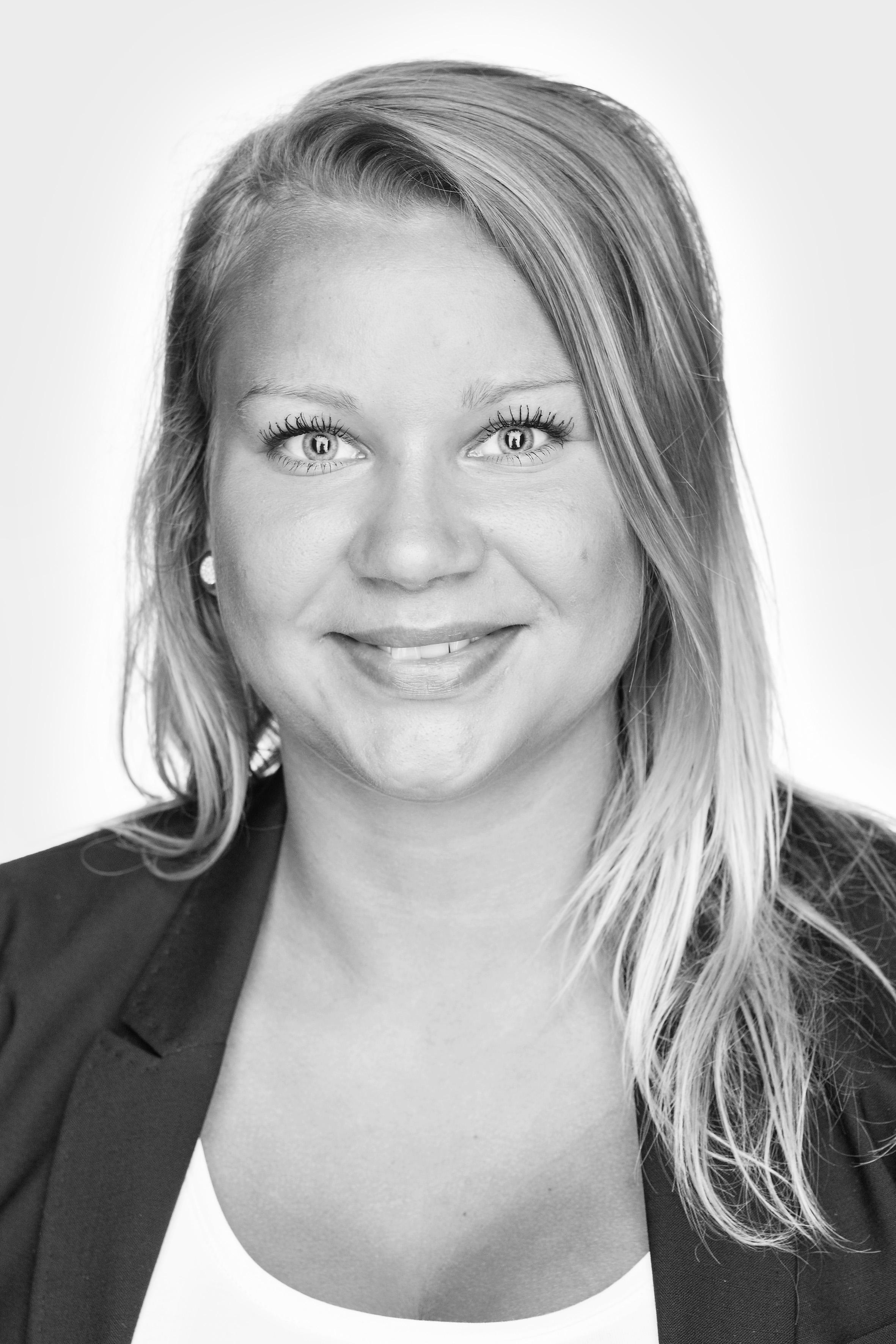 Josephine Nyqvist