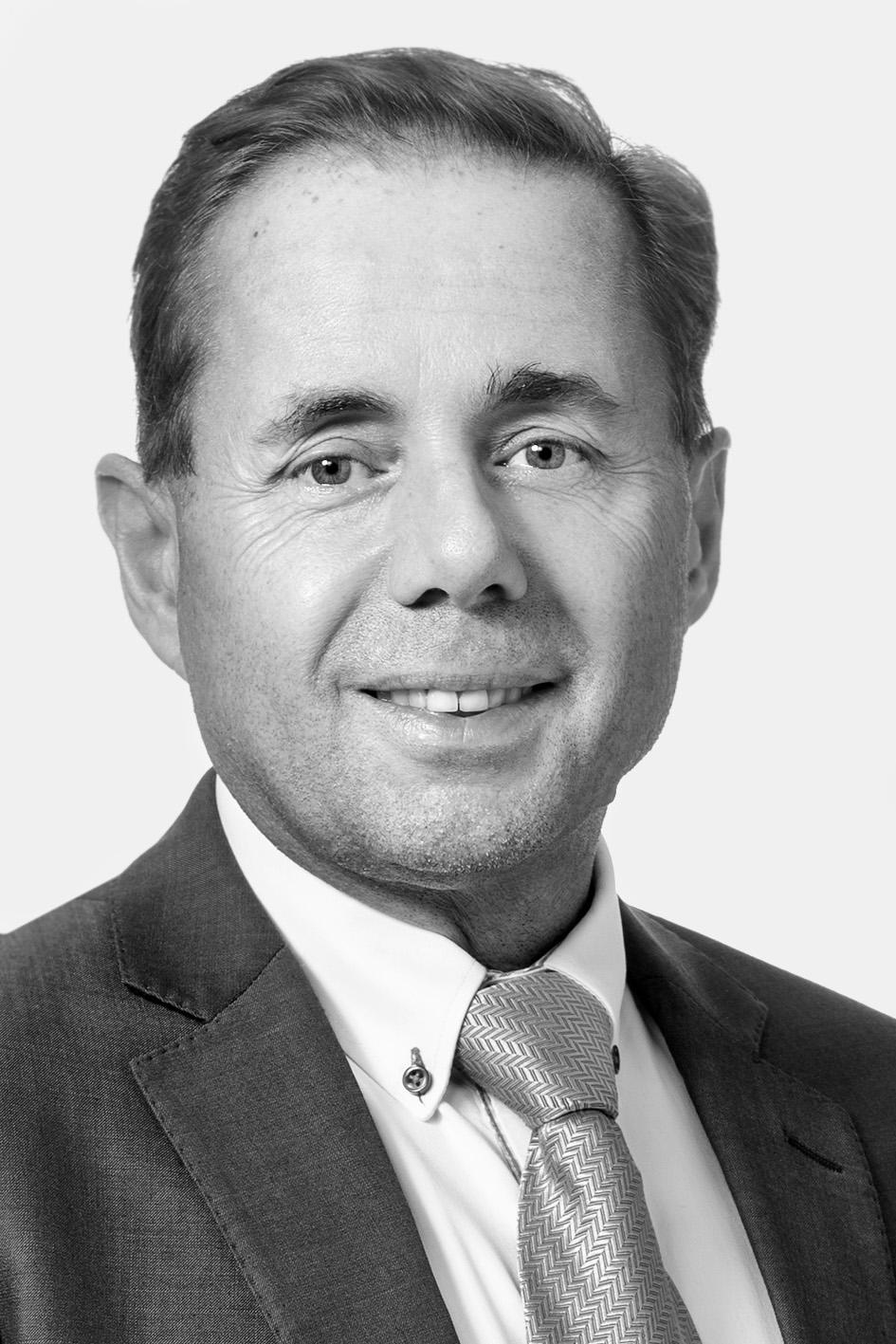 Joakim Winthergard